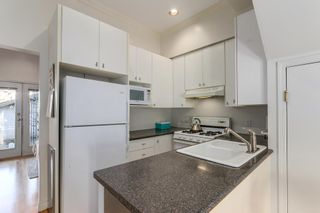 Photo 10: 1827 7TH AVENUE in Vancouver East: Home for sale : MLS®# R2133768
