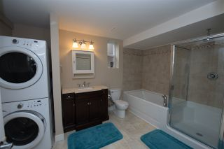 """Photo 17: 23719 114A Avenue in Maple Ridge: Cottonwood MR House for sale in """"GILKER HILL ESTATES"""" : MLS®# R2039858"""