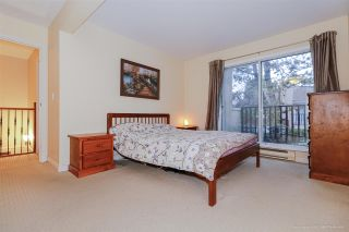 Photo 13: 4 10050 154 STREET in Surrey: Guildford Townhouse for sale (North Surrey)  : MLS®# R2524427