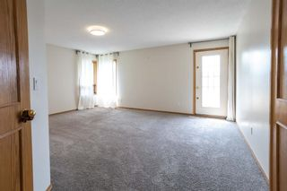 Photo 30: 69 Edgeview Road NW in Calgary: Edgemont Detached for sale : MLS®# A1130831