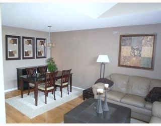 Photo 5: 125 SKOWRON in WINNIPEG: North Kildonan Residential for sale (North East Winnipeg)  : MLS®# 2909687