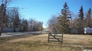 Photo 10: 472 Lake Road in Fort San: Lot/Land for sale : MLS®# SK859314