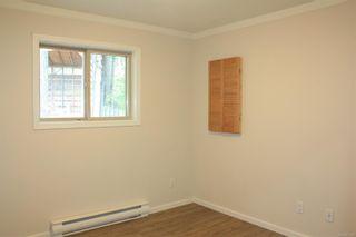 Photo 16: 1653 Millstream Rd in : Hi Western Highlands House for sale (Highlands)  : MLS®# 874002