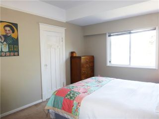 """Photo 7: 2727 FRANKLIN Street in Vancouver: Hastings East House for sale in """"HASTINGS SUNRISE"""" (Vancouver East)  : MLS®# V1128916"""