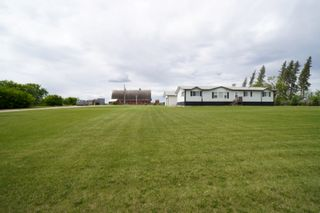Photo 24: 45098 McCreery Road in Treherne: House for sale : MLS®# 202113735