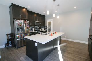 Photo 7: 63 ASPENGLEN Drive: Spruce Grove House for sale : MLS®# E4262391