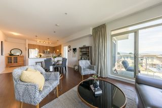 "Photo 18: 305 275 ROSS Drive in New Westminster: Fraserview NW Condo for sale in ""The Grove at Victoria Hill"" : MLS®# R2479209"