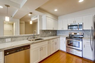 Photo 10: HILLCREST Condo for sale : 2 bedrooms : 2825 3rd Ave #304 in San Diego