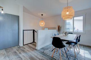 Photo 6: 5711 89 Avenue in Edmonton: Zone 18 House for sale : MLS®# E4247720
