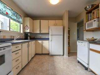 Photo 6: 558 23rd St in COURTENAY: CV Courtenay City House for sale (Comox Valley)  : MLS®# 797770