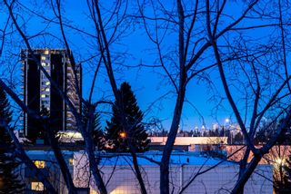 Photo 18: 310 910 70 Avenue SW in Calgary: Kelvin Grove Apartment for sale : MLS®# A1061189