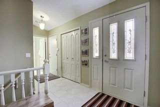 Photo 17: 22 EVERGREEN Bay SW in Calgary: Evergreen Detached for sale : MLS®# A1033226