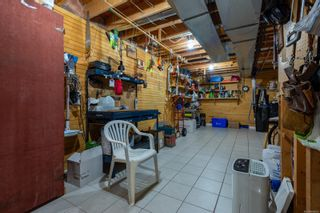 Photo 42: 2680 Penfield Rd in : CR Willow Point House for sale (Campbell River)  : MLS®# 866626