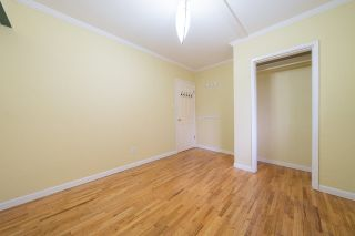 Photo 12: 5568 RUMBLE Street in Burnaby: South Slope House for sale (Burnaby South)  : MLS®# R2554353