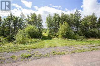Photo 2: 565 Immigrant RD in Cape Tormentine: Vacant Land for sale : MLS®# M137540