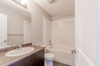 Photo 26: 36 1816 RUTHERFORD Road in Edmonton: Zone 55 Townhouse for sale : MLS®# E4244444