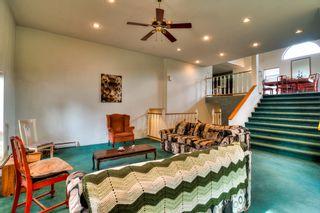 Photo 1: 20838 117th Avenue in MAPLE RIDGE: Home for sale