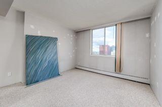 Photo 27: 1903 9903 104 Street in Edmonton: Zone 12 Condo for sale : MLS®# E4259396