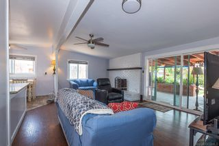 Photo 6: IMPERIAL BEACH House for sale : 3 bedrooms : 1481 Louden Ln