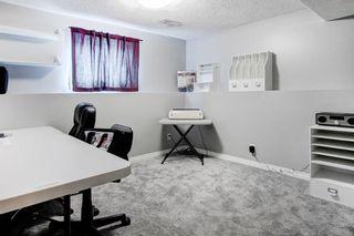 Photo 27: 136 Whiteside Crescent NE in Calgary: Whitehorn Detached for sale : MLS®# A1109601