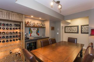 Photo 17: 30 ASHWOOD DRIVE in Port Moody: Heritage Woods PM House for sale : MLS®# R2159413