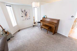 Photo 18: 12 HERITAGE Boulevard: St. Albert House for sale : MLS®# E4235610