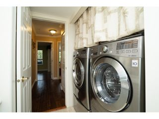 "Photo 22: 228 13880 70 Avenue in Surrey: East Newton Condo for sale in ""Chelsea Gardens"" : MLS®# R2563447"