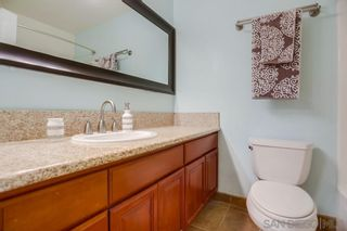 Photo 24: MISSION VALLEY Condo for sale : 2 bedrooms : 5760 Riley St #2 in San Diego