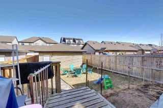 Photo 20: 64 GILMORE Way: Spruce Grove House for sale : MLS®# E4238365