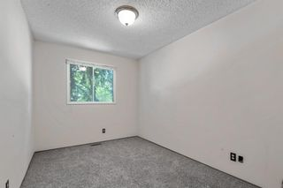 Photo 16: 211 Templewood Road NE in Calgary: Temple Detached for sale : MLS®# A1124451