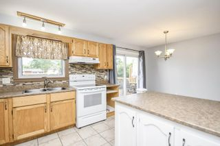 Photo 10: 59 Astral Drive in Dartmouth: 16-Colby Area Residential for sale (Halifax-Dartmouth)  : MLS®# 202116192