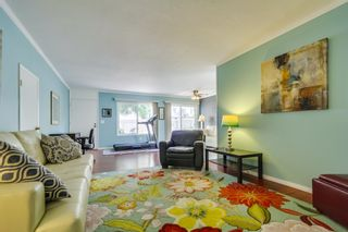Photo 4: POINT LOMA Condo for sale : 1 bedrooms : 3142 Groton Way #1 in San Diego