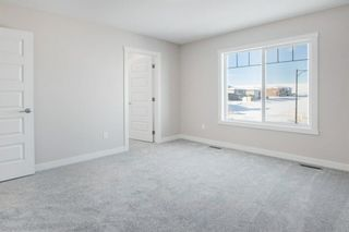 Photo 26: 276 Bayview Street SW: Airdrie Detached for sale : MLS®# A1068208