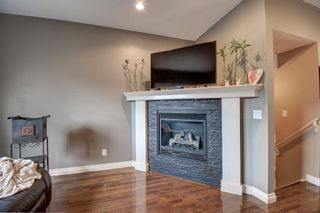 Photo 12: 4607 19 Avenue NW in Calgary: Montgomery Semi Detached for sale : MLS®# A1094225