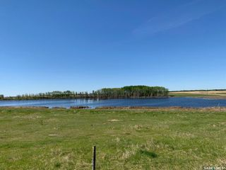 Photo 23: Debden Park Valley Acreage in Canwood: Residential for sale (Canwood Rm No. 494)  : MLS®# SK857303