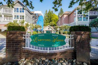Photo 34: 305 9668 148 Street in Surrey: Guildford Condo for sale (North Surrey)  : MLS®# R2620868