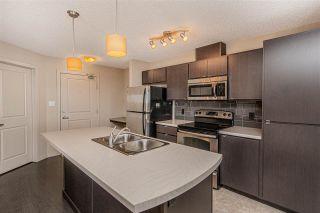 Photo 8: 455 1196 Hyndman Road in Edmonton: Zone 35 Condo for sale : MLS®# E4242682