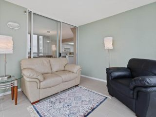 "Photo 8: 1201 1255 MAIN Street in Vancouver: Downtown VE Condo for sale in ""STATION PLACE"" (Vancouver East)  : MLS®# R2464428"