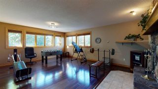 Photo 30: 52277 RGE RD 225: Rural Strathcona County House for sale : MLS®# E4241465
