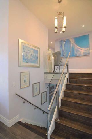 Photo 10: 180 Aird Street in Alnwick/Haldimand: Grafton House (Bungalow-Raised) for sale : MLS®# X5178569