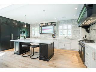 "Photo 6: 3415 CANTERBURY Drive in Surrey: Morgan Creek House for sale in ""MORGAN CREEK"" (South Surrey White Rock)  : MLS®# R2604677"