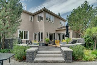 Photo 47: 228 WOODHAVEN Bay SW in Calgary: Woodbine Detached for sale : MLS®# A1016669