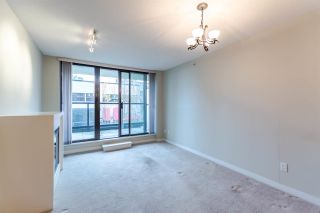 """Photo 13: 207 7063 HALL Avenue in Burnaby: Highgate Condo for sale in """"EMERSON"""" (Burnaby South)  : MLS®# R2121220"""
