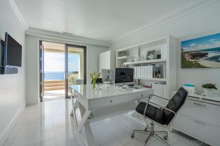 Photo 26: LA JOLLA House for sale : 4 bedrooms : 5850 Camino De La Costa
