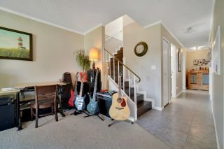 Photo 14: 19044 117B Avenue in Pitt Meadows: Central Meadows House for sale : MLS®# R2575563