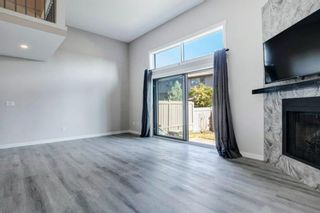Photo 5: 92 23 Glamis Drive SW in Calgary: Glamorgan Row/Townhouse for sale : MLS®# A1153532