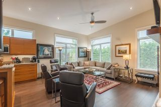Photo 18: 26 220 McVickers St in : PQ Parksville Row/Townhouse for sale (Parksville/Qualicum)  : MLS®# 871436
