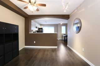 """Photo 5: 146 6747 203 Street in Langley: Willoughby Heights Townhouse for sale in """"Sagebrook"""" : MLS®# R2112675"""