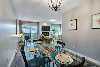 """Photo 8: 46 2998 MOUAT DRIVE Drive in Abbotsford: Abbotsford West Townhouse for sale in """"Brookside Terrace"""" : MLS®# R2546360"""