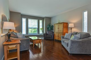 Photo 3: 3310 ROSEMARY HEIGHTS CRESCENT in South Surrey White Rock: Home for sale : MLS®# R2092322
